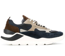D.A.T.E. 'Fuga' Sneakers