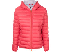 Giga puffer jacket
