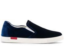 'Asia' Sneakers