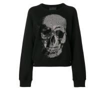 'Blaksy Devon' Sweatshirt