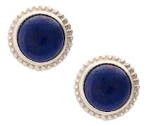 stud stone earrings