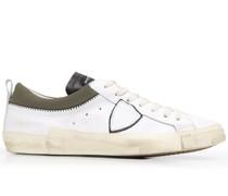 'Prsx Veau Collier' Sneakers