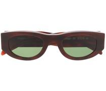 'Master Mindy' Sonnenbrille