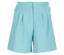 'Charlotte' Shorts