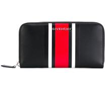 Pandora zip around purse