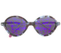 'DiorUmbrage' Sonnenbrille