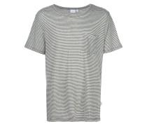 'Chad' T-Shirt