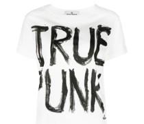 True Punk T-Shirt