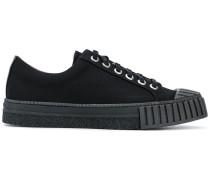 'Type W.O.' Sneakers
