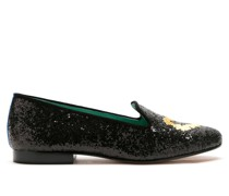 'Spicy Love' Loafer