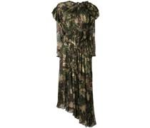 'Stephanie' Kleid