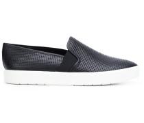 'Blair 5' Slip-On-Sneakers