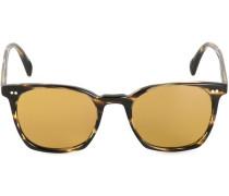 'LA Coen Sun' Sonnenbrille