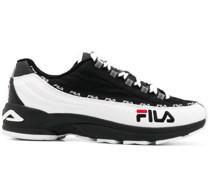 'DSTR97' Sneakers