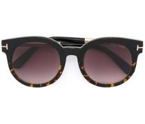 'Janina' sunglasses