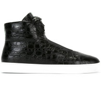 'Palazzo Medusa' High-Top-Sneakers - men