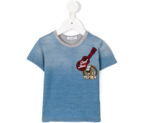 'Jazz' T-Shirt - kids