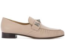 Garavani 'Marco' Loafer mit Nieten