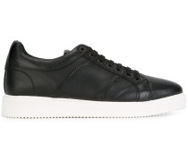 'Noah' sneakers