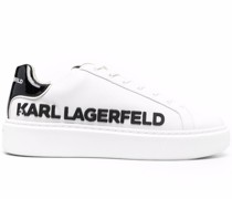 Maxi Kup Sneakers