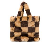check lolita bag