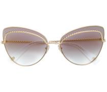 255/S sunglasses