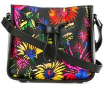 mini Soleil crossbody bag