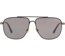 FT0815 Pilotenbrille