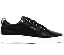 Joyful Sneakers