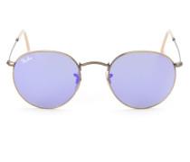round frame sunglasse