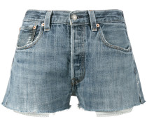 'Originals' Jeans-Shorts