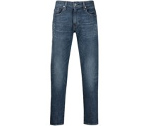 502™ Tapered-Jeans