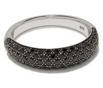 Verzierter 'Liz' Ring