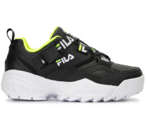 'Fast Charge' Sneakers