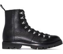 Brady Hiking-Boots