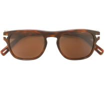 'Thin Holmer' Sonnenbrille