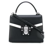 Mittelgroße 'Lucia' Handtasche