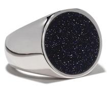 'Galaxy' Ring