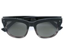 'Public Light' Sonnenbrille