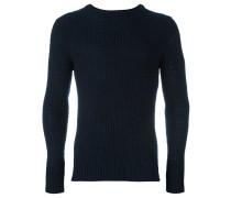 'Roddye' Pullover