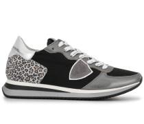 'TRPX Mondial Leo' Sneakers