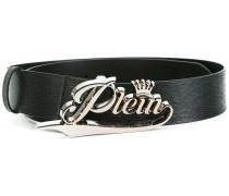 'Konia' belt