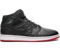 'Air  1 Retro 97' Sneakers