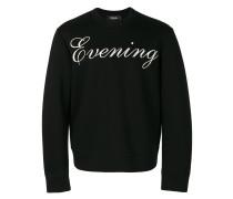 'Evening' Sweatshirt