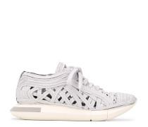 'Lescar Crux' Sneakers