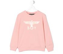'Boy Eagle' Sweatshirt