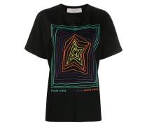 'Aira' T-Shirt