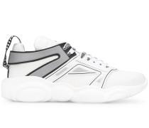 'Teddy' Sneakers