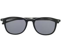 feinste Auswahl riesige Auswahl an elegant und anmutig HUGO BOSS Sonnenbrillen | Sale -50% im Online Shop