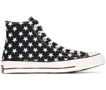 'CT70 Archive Remix Flag' Sneakers